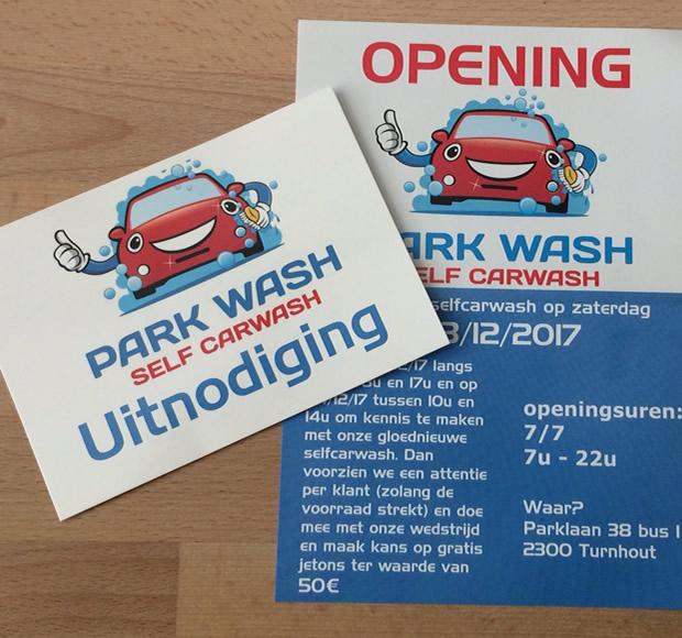 <span>Parkwash</span><i>→</i>