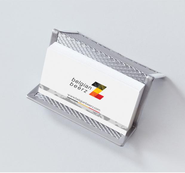 <span>Visitekaart Belgianbeerz</span><i>→</i>